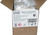 Feromol-EK липкая ловушка от пищевой моли - 1
