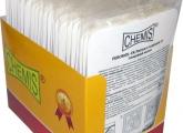 Feromol-EK липкая ловушка от пищевой моли - 2