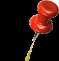 Форссайт мухолов - 1
